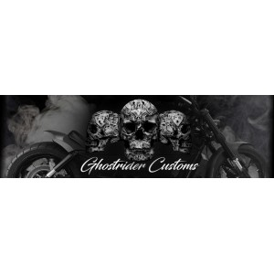 www.grcustoms.com
