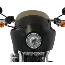 "M8 Low Rider S Road Warrior"" Fairing"