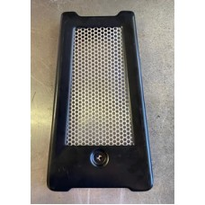 New! M8 Softail Radiator screens