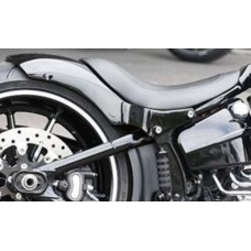 "M8 ""Solo"" Softail Rear Fender"