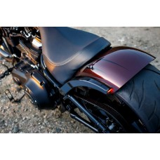Softail Rear Fender Conversion Kit