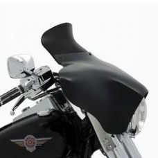 "Batwing Fairing for  M8 ""Street Bob"""
