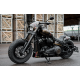 M8 Softail Fork Covers
