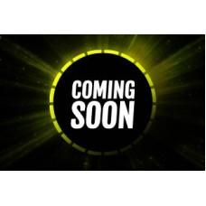 New! GR Softail Sidemount License