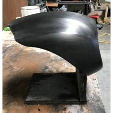 """New! GR """"Viper"""" Muscle Cowl"""