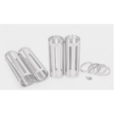 """Muscle """"Slotted"""" Fork Tube Set"""