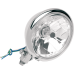 "5 3/4"" Replacement Headlight"