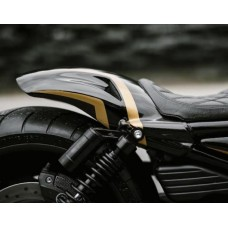 """Cobra"" Solo Rear Fender"