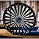 SMT Wheels