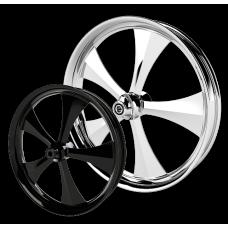 """Edge"" Wheel"