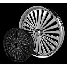 """Penthouse"" Wheel"