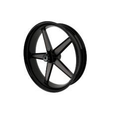 New! Custom Color Insert GT1 Wheels
