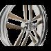 New! Custom Color Insert GT5 Wheels