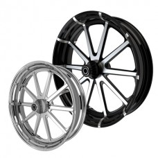 OG 7 Wheels