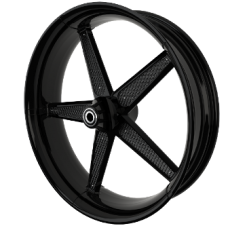 CF Insert CR1 Wheel
