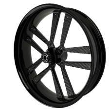 CF Insert CR5 Wheel