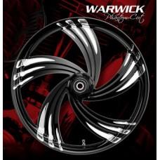 Warwick Wheel