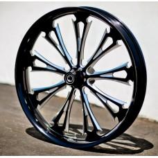 Laredo Wheel