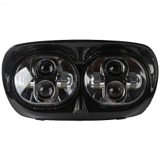 Road Glide LED Headlights