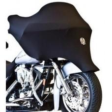 Road Glide Bike Cover