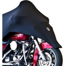 Ultra Glide Bike Cover