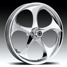 "3D ""Phoenix"" Wheel"