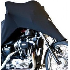 Sportster & Dyna Covers