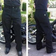 "GR Kevlar""Riding Jeans"""