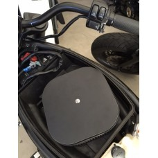 Air Filter Lid Kit