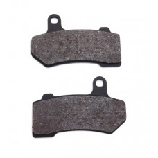 """Magnum"" Brake Pads for Dyna's"