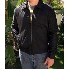 GR Kevlar Riding Jacket