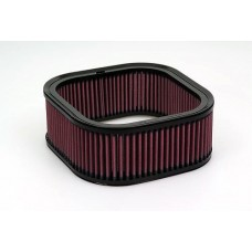 K&N Hi-Flo Air Filter