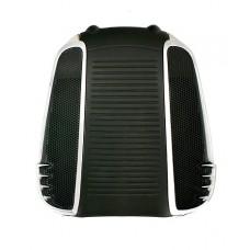 V-Rod Radiator Grills