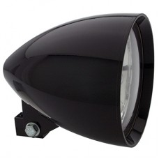 "5 3/4"" ""Viper"" Headlight"
