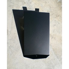 2002-2011 Headlight Back Plate