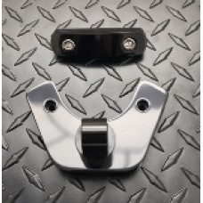 V-Rod Headlight Mounting Kit 2002-2011