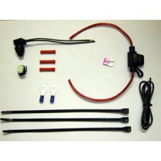 Led Wiring Kit