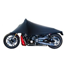 V-Rod Bike Cover