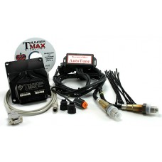 ThunderMAX Performance Auto Tuner