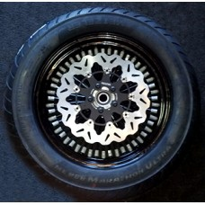 Sportster Wave® Rotors