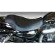 Custom Sportster Seats