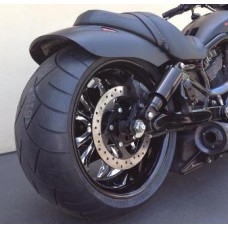 V-Rod 300 Stock Style Wheels