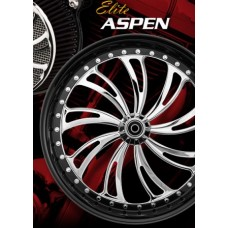 Aspen Elite Wheel