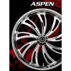Aspen Wheel