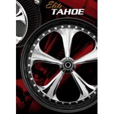 Tahoe Elite