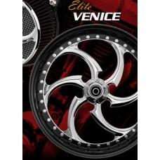 Venice Elite
