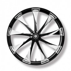 "Phantom ""Lincoln"" Wheel"