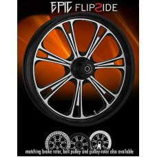 Epic Flipside