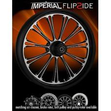 Imperial Flipside