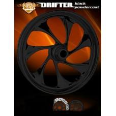 Drifter Wheels